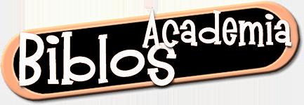 Academia Biblos